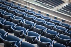 NEW YORK YANKEES (FUTURADOSMIL) Tags: newyork digital photography flickr image baseball stadiums picture yankeestadium futura newyorkyankees mlb ballparks futura2000 béisbol americanleague bronxbombers emptyseats majorleaguebaseball majorleagueballparks marktwo futuradosmil fvtvra canoneoscincodelta lasgrandesligas lasmayores estadiosdegrandesligas béisboldegrandesligas markdos alds2009 fvtvramm