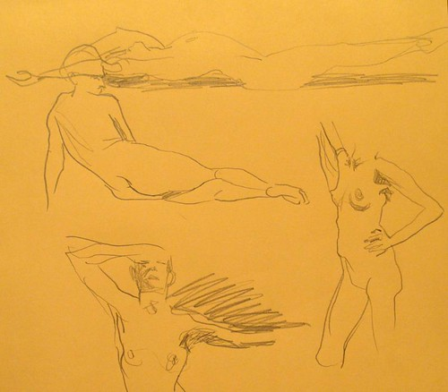 coppini figure drawing 02