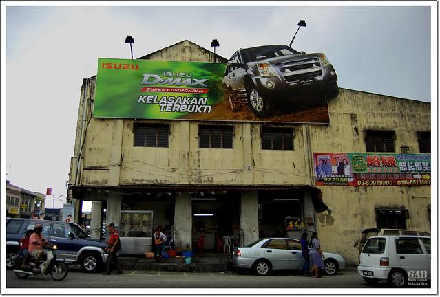 malaysia selangor selangorc