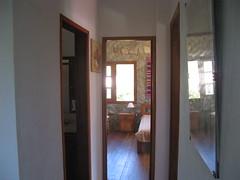 IMG_5502 (palsina) Tags: veraneo