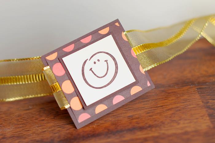 cookies tag web