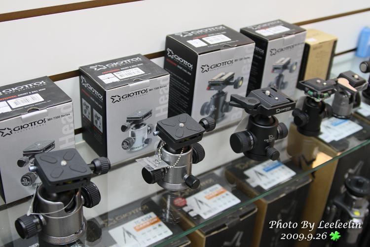 Tamron A09 Canon鏡頭開箱 西平英生推薦Canon鏡頭