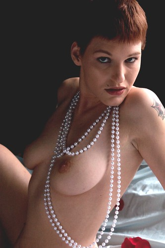 fat big tits video clips boobs pics: noble, bigtits, artistic, naked, nude, glamour