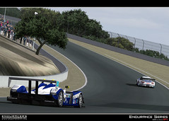 Endurance Series mod - SP1 - Talk and News (no release date) 4038834595_776bf86e92_m