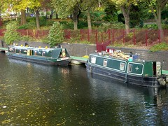 leicester longboats riversoar