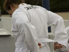 karatetourney_59