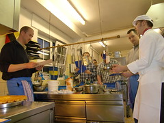 CIMG2154 (dc7590) Tags: kitchen team dmr