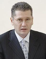 Liviu Negoita