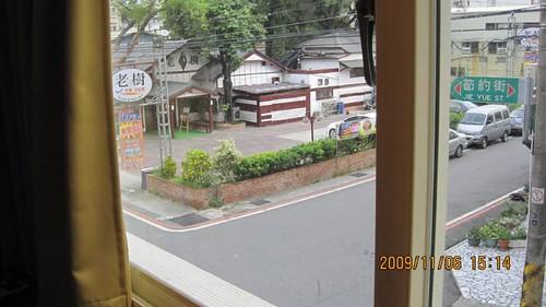 Kiwi0821 拍攝的 2009年花蓮太魯閣馬拉松 (211)。