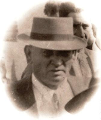 Juan Lovatto