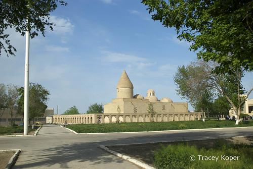 Bukhara 02