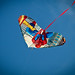 128/365: Let's Go Fly a Kite