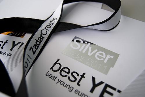 BestJet-SILVER