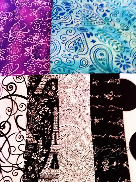 IMG_2050 Choosing fabrics