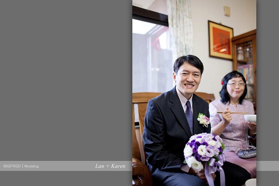 Lan+Karen-025