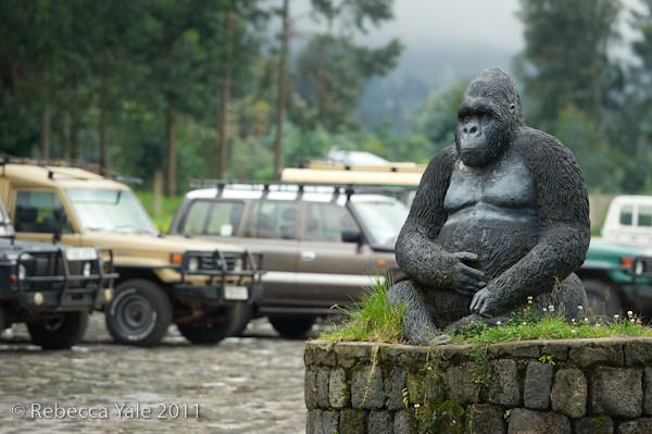 RYALE_Rwanda_Uganda_Safari-2