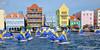DSC_0077 (BeaMoedt2010) Tags: nikon curacao annabaai wksunfish2011