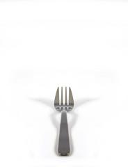 Cuisine Angel (SneachtaPix (KArl)) Tags: fork spoon cutlery individual