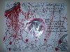 P1010923 (Art of Tahir) Tags: street israel maurice religion shia muharram ashura procession moris mauritius manifestation gaza matam ashoura portlouis moharram protestation ashurah khoja azadari matamdari ashourah