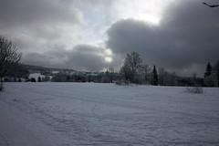 IMG_4392a (majena) Tags: winter snow mountains czechy