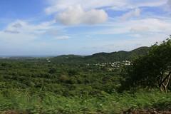 St. Croix, USVI (iammaxpage) Tags: ocean trees sea vacation beach saint st island unitedstates resort virgin stcroix caribbean isle croix usvi carambola christiansted fredricksted