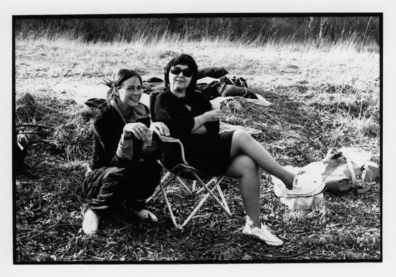 Nuta & Olga