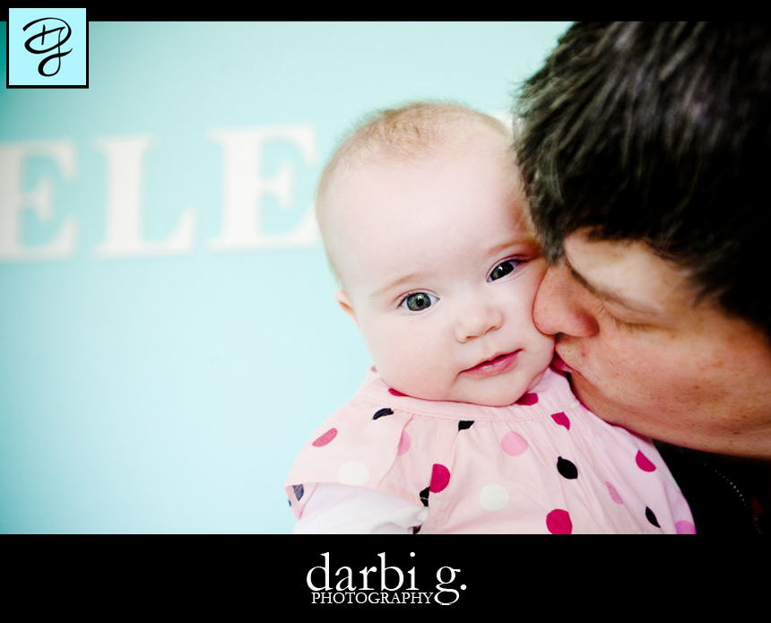 Darbi G Photography-baby photographer-160