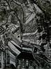 2004/2005 Laércio Soares Desenho e Pintura_95 (Laércio Soares) Tags: cidade white black art café miguel branco museum painting blackwhite do museu drawing lisboa centro preto bolas na tires exposition pico da roque papel escola visual rana artes arco ilha são cascais domingos desenho silva pintura matriz pintar sabão lajes comunicação exposição tela estudar expressionismo soares faial madalena calheta museus acrílico nasceu laércio ecolines avançado acrílic lajesdopico calhetadenesquim sãoroquedopico nesquim laérciosoares centrodeartesecomunicaçãovisual sãodomingosrana finanistas