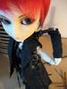 Ren::Sword Ren is my