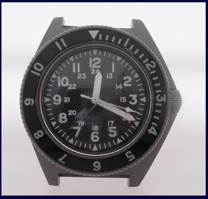 Relojes del SEAL 3245621660_c8880677ee_o