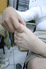 20090108-文仲宅照-2