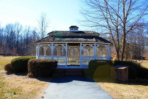 Sloan Park