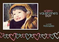 ben_valentine