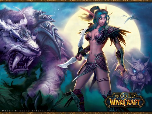 World_of_Warcraft_89 by king2009_12@yahoo.com