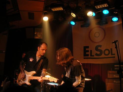 LOS CORONAS (13 - 2 - 09) (5)