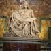 Série sobre a Cidade do Vaticano - Series about the Vatican's City - 09-01-2009 - IMG_20090109_9999_410