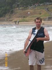 Lorne Surf 2 (Fillor84) Tags: australia victoria lorne