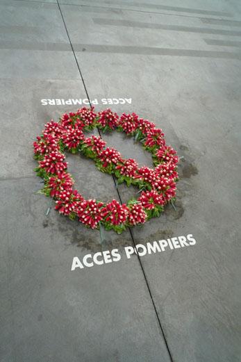 1er_mar_2009_accès_pompiers_P1020180