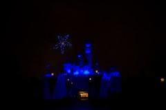 DLR_Day3_677 (Jessica P.C.) Tags: fireworks disneyland sleepingbeautycastle rememberdreamscometrue