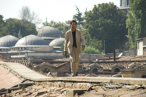 the_international_movie_image_clive_owen