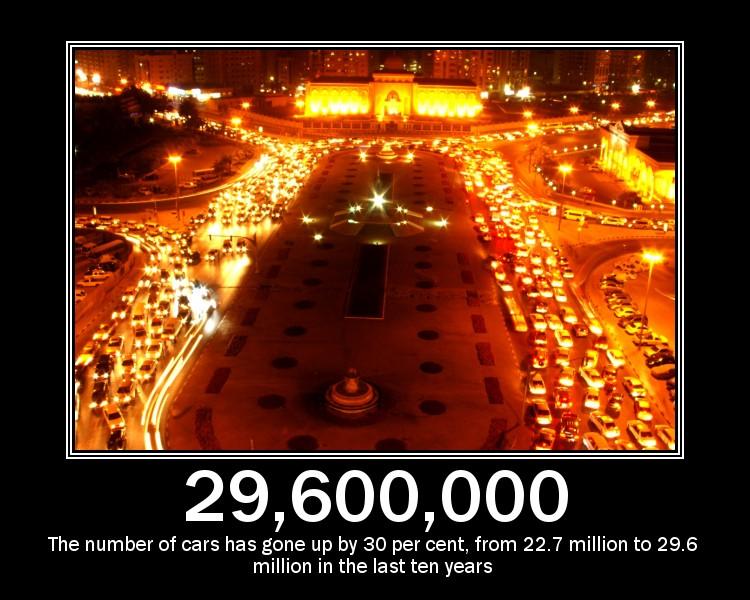 29600000