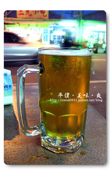 090424_01_山鶯路炒羊肉