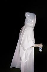 (joshuabartky) Tags: ghost
