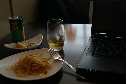 ICN Asiana Lounge