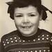 Lorraine Williams Circa 1964