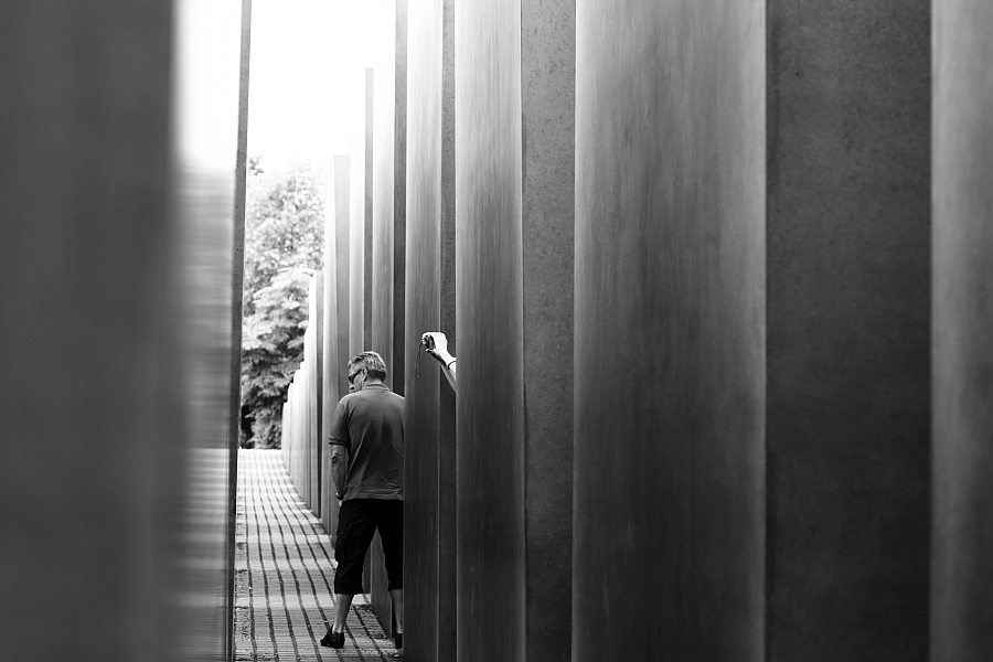 berlin 020