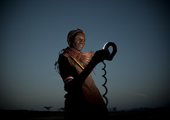 Rendille woman with ringflash - Lake Turkana - Kenya (Eric Lafforgue) Tags: africa people night beads kenya flash culture tribal explore tribes bead afrika tradition tribe ethnic nuit kenia tribo ringflash afrique ethnology tribu eastafrica beadednecklace 6782 qunia lafforgue ethnie rendile  qunia    beadsnecklace kea    a