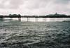 raining so hard... (lomokev) Tags: sea seascape blur beach wet rain swimming pier nikon focus brighton dof kodak kodakportra400vc depthoffield portra brightonpier palacepier nikonos kodakportra400 kodakportra deletetag nikonosv nikonos5 nikonosfive file:name=090724nikonosvvc19 roll:nmae=090724nikonosvvc image:selection=tombing yahoo:yourpictures=storms