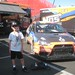 Rally Cars at ESPN X Games