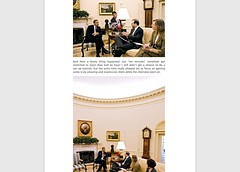 President Barack Obama for BusinessWeek « Damn Ugly Photography_1249599117406